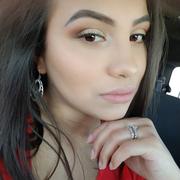 Aurora V. - San Antonio Babysitter