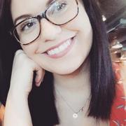 Kelsey D. - Bakersfield Babysitter