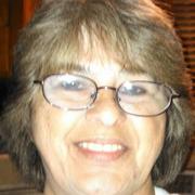 Janet G. - Pfafftown Care Companion