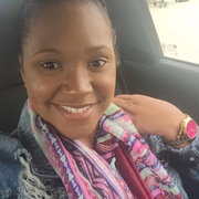 Meagan D., Care Companion in Little Elm, TX with 1 year paid experience
