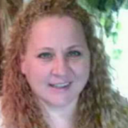 Sarah A., Care Companion in Belvidere, IL with 26 years paid experience