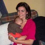 Christine L. - Philadelphia Babysitter
