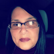 "Candice C. - Dorchester <span class=""translation_missing"" title=""translation missing: en.application.care_types.child_care"">Child Care</span>"