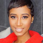 Asantewaa R. - Atlanta Babysitter