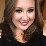 Emily P. - Somerset Babysitter