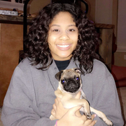 Jasmine P., Pet Care Provider in Allen, TX with 1 year paid experience