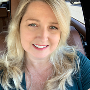 Brandi S., Babysitter in Buford, GA 30519 with 15 years of paid experience