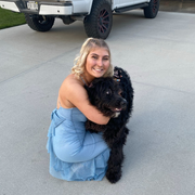 Ashley C., Nanny in Blair, NE 68008 with 3 years of paid experience