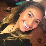 Ariana D., Nanny in Daly City, CA with 7 years paid experience