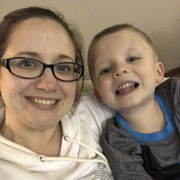 Lindsay D., Nanny in Indianapolis, IN with 5 years paid experience