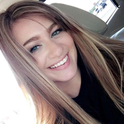 Hannah P., Babysitter in Tucson, AZ with 6 years paid experience