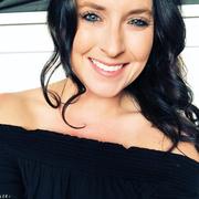 Courtnee K. - Portland Babysitter