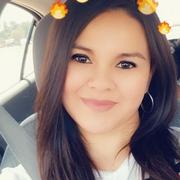 Alejandra R. - Midland Pet Care Provider