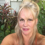 Tracy C., Babysitter in Bradenton, FL with 2 years paid experience
