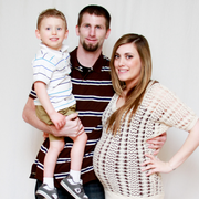 Jessica H., Babysitter in Springville, UT with 5 years paid experience