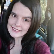 Kerri B., Care Companion in Cullman, AL with 3 years paid experience