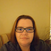 Shannon B. - Deerfield Care Companion