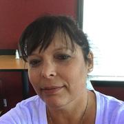 Kristy L. - Springfield Babysitter