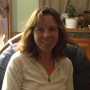Carrie G., Care Companion in West Rutland, VT 05777 with 7 years paid experience