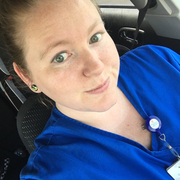 Alexandria B., Babysitter in Fort Mohave, AZ with 10 years paid experience