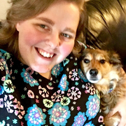 Sarah E. - Frederick Pet Care Provider