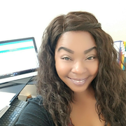 Shaquita W., Care Companion in Cypress, TX with 8 years paid experience