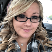Meagan B., Babysitter in Quanah, TX with 8 years paid experience