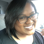 Aja S., Care Companion in Gainesville, GA with 3 years paid experience