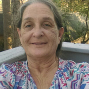 Dana E., Care Companion in Moreland, GA 30259 with 11 years paid experience
