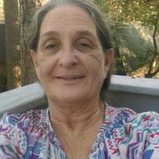 Dana E., Care Companion in Moreland, GA with 11 years paid experience