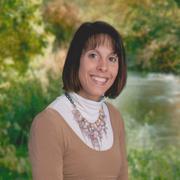 Jennifer F. - Kenosha Pet Care Provider