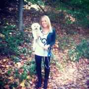 Amanda Y. - Taylor Pet Care Provider