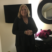 Joanne M., Nanny in Orlando, FL with 35 years paid experience