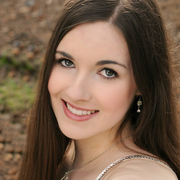 "Katie H. - Prineville <span class=""translation_missing"" title=""translation missing: en.application.care_types.child_care"">Child Care</span>"