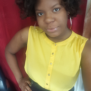 """Isaina C. - Knightdale <span class=""""translation_missing"""" title=""""translation missing: en.application.care_types.child_care"""">Child Care</span>"""