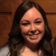 Lauren D. - Buffalo Babysitter
