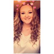 Casey D. - Sevierville Babysitter
