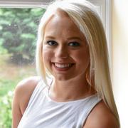Brooke R. - Philadelphia Babysitter