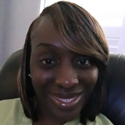 Ashley R., Care Companion in Brunswick, GA with 6 years paid experience