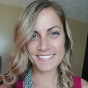 Danielle L. - Philadelphia Pet Care Provider