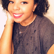 Victoria T., Babysitter in Clarksville, TN with 10 years paid experience