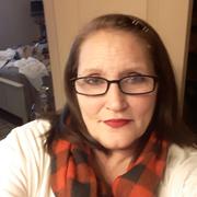 Tamara V., Care Companion in Alvarado, TX with 5 years paid experience