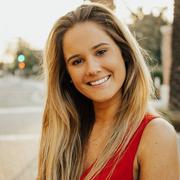 Claire S. - Charleston Babysitter
