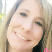 Cindy F., Babysitter in 95326 with 20 years of paid experience
