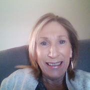Cheryl C. - New Bern Babysitter