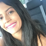 Lizeth L., Babysitter in Austin, TX with 2 years paid experience