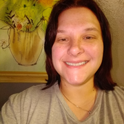 Christine C., Care Companion in Hitchcock, TX with 10 years paid experience