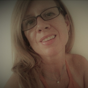 Angela D., Nanny in Clearwater, FL with 10 years paid experience