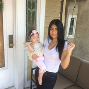 Valerie B., Babysitter in Clifton, NJ with 2 years paid experience