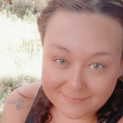 Brandi S., Child Care in Castle Rock, WA 98611 with 10 years of paid experience